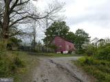 9020 Stage Road - Photo 23