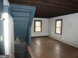 9020 Stage Road - Photo 6