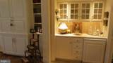 544 Olde Course Road - Photo 10
