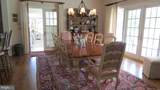 544 Olde Course Road - Photo 11