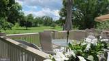 544 Olde Course Road - Photo 22