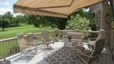 544 Olde Course Road - Photo 23