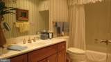 544 Olde Course Road - Photo 38