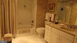 544 Olde Course Road - Photo 43