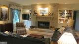544 Olde Course Road - Photo 46