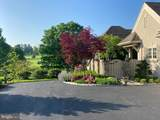 544 Olde Course Road - Photo 50