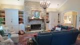 544 Olde Course Road - Photo 9