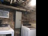 2243 Jefferson Street - Photo 58