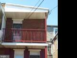 2243 Jefferson Street - Photo 71