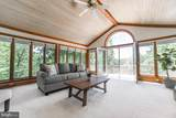 44633 Smiths Nursery Road - Photo 47
