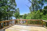 44633 Smiths Nursery Road - Photo 49