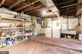 11800 Clearview Road - Photo 32