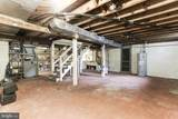 11800 Clearview Road - Photo 33