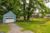11800 Clearview Road - Photo 36