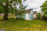 11800 Clearview Road - Photo 37