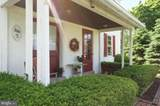 1806 Valley Forge Road - Photo 40