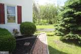 1806 Valley Forge Road - Photo 41