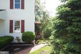 1806 Valley Forge Road - Photo 42