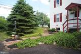 1806 Valley Forge Road - Photo 31