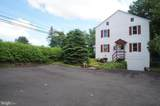 1806 Valley Forge Road - Photo 33