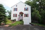 1806 Valley Forge Road - Photo 34