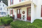 1806 Valley Forge Road - Photo 35