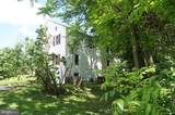 1806 Valley Forge Road - Photo 39