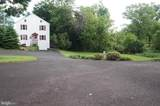 1806 Valley Forge Road - Photo 43
