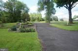 1806 Valley Forge Road - Photo 44