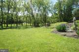 1806 Valley Forge Road - Photo 45