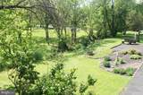 1806 Valley Forge Road - Photo 47