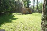 1806 Valley Forge Road - Photo 51