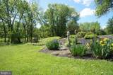 1806 Valley Forge Road - Photo 52