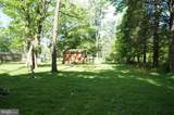 1806 Valley Forge Road - Photo 54