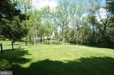 1806 Valley Forge Road - Photo 55