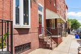 1510 10TH Street - Photo 2