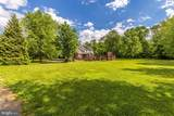 17208 Bollinger School Road - Photo 49