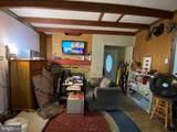 1046 Shenandoah River Drive - Photo 6