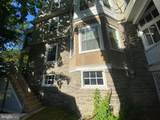 309 Summit Avenue - Photo 64