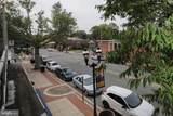 614 Station Avenue - Photo 11
