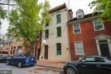 1606 Shakespeare Street - Photo 1