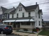 504-506 Washington Street - Photo 2
