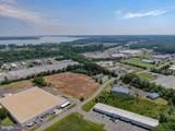 Chesapeake Drive - Photo 11