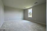 3844 Country Drive - Photo 26