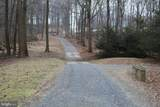 156 Hess Mill Road - Photo 3