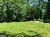4 Lakecrest Circle - Photo 36