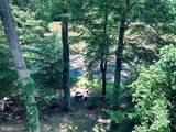 10710 Lake Forest Drive - Photo 38