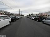 4129 J Street - Photo 30