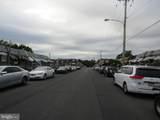 4129 J Street - Photo 31