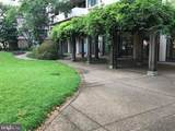 4141 Henderson Road - Photo 15